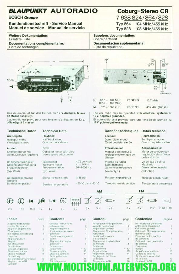 blaupunkt coburg service - moltisuoni 001