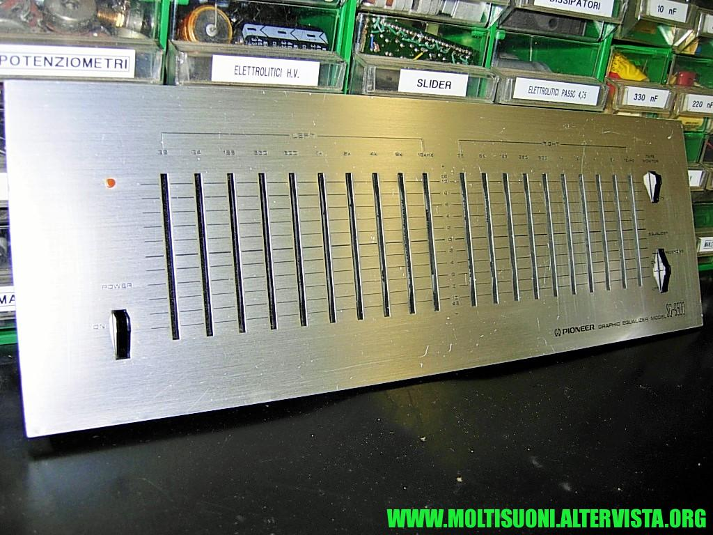 DSCN1911