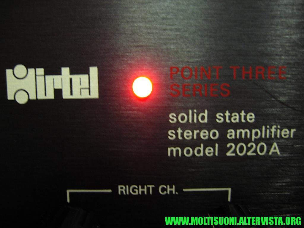 hirtel 2020A - moltisuoni 3