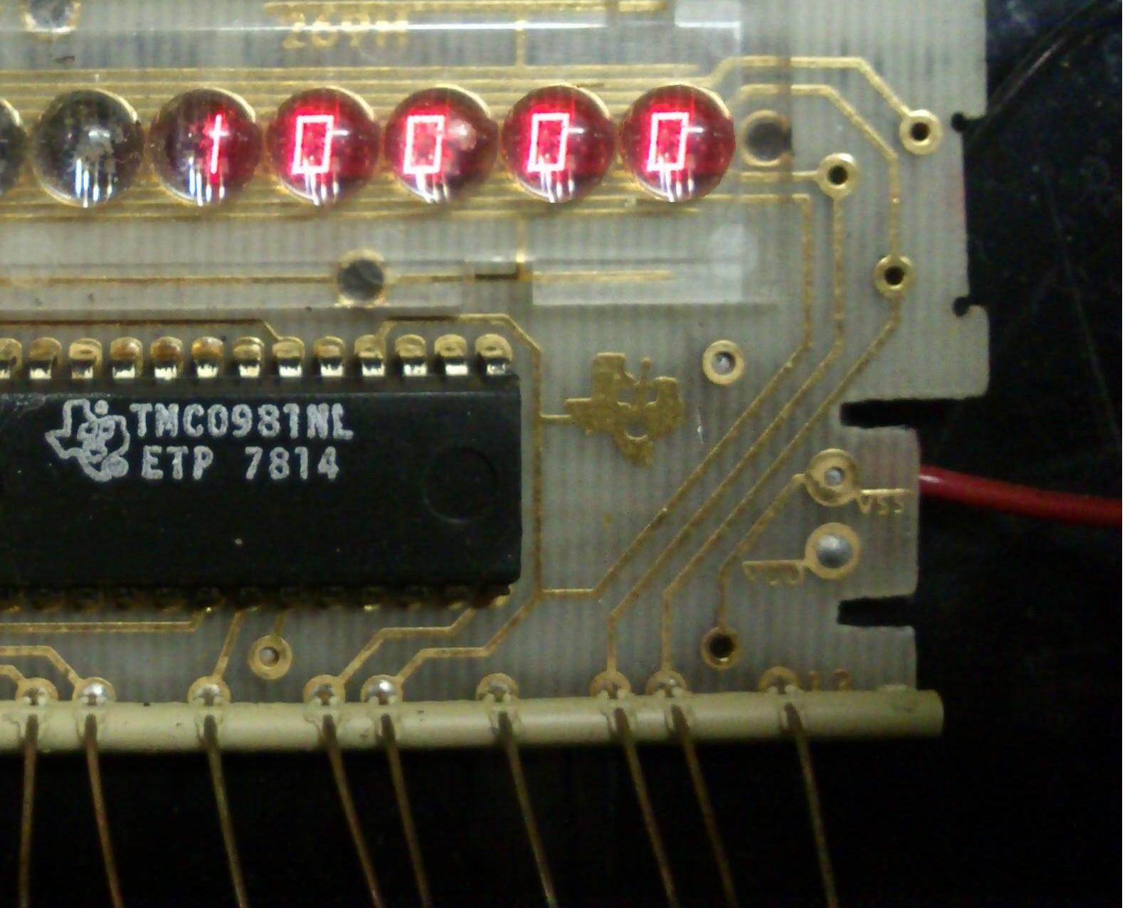 TMC0981-Moltisuoni