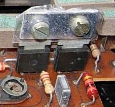 Saba Digital 9241 - verstarker - moltisuoni